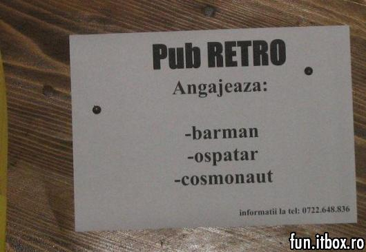 pub_retro.jpg