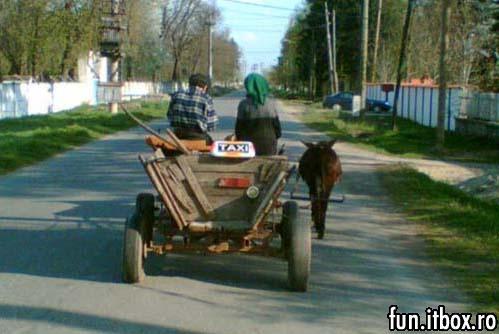 taxi_carute.jpg